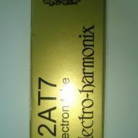 12at7eh gold 1