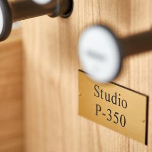 2 studio p 350