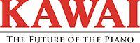 200px kawai logo