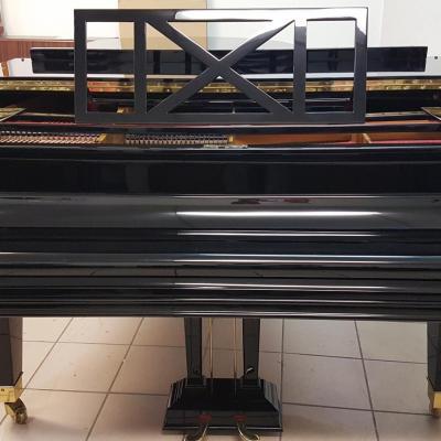 Piano à queue GAVEAU 280 cm Grand-Concert-N°5 Occasion de 1930 Restauré