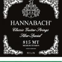 815 hanabach