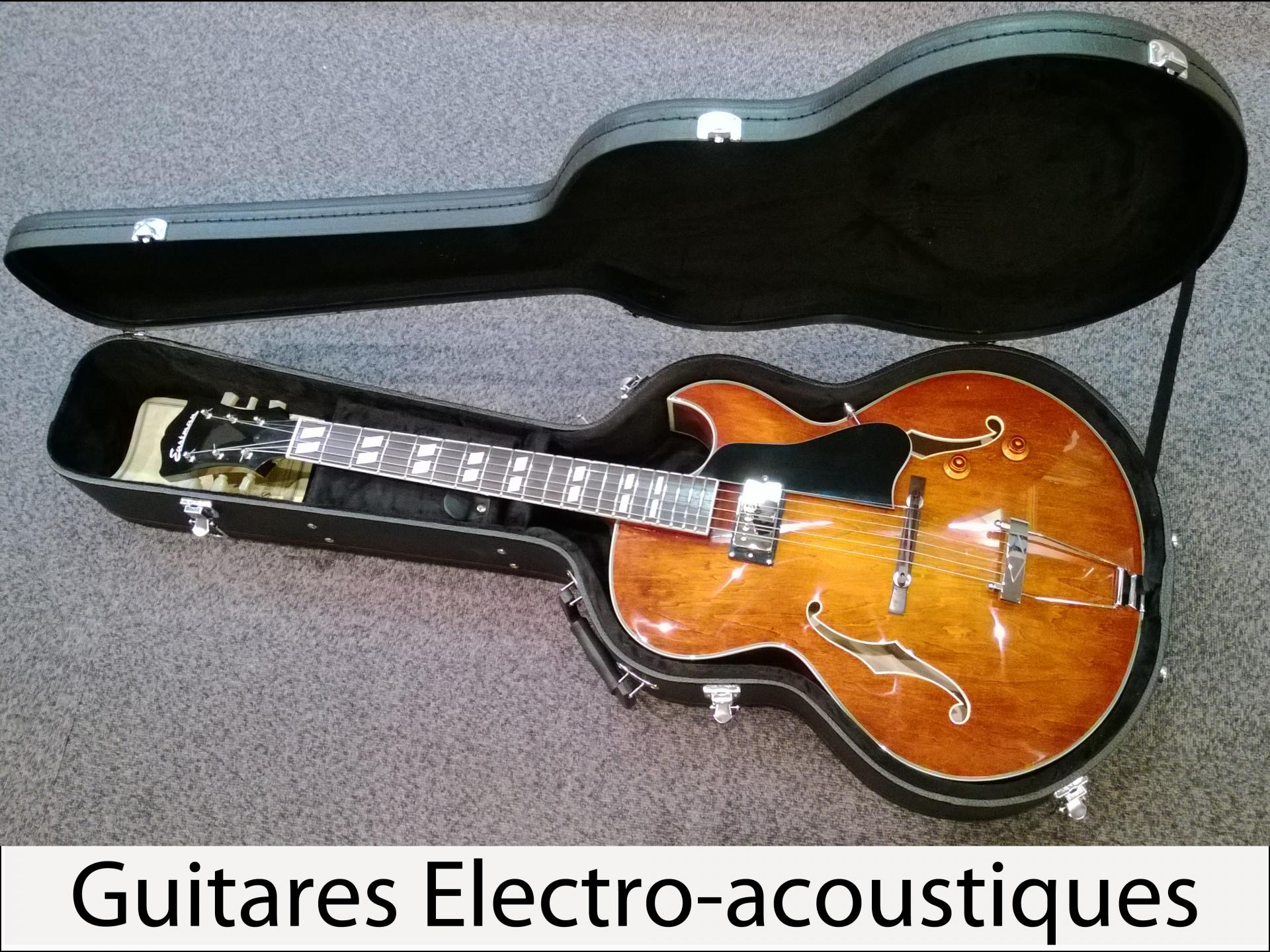 Acceuil carre guitares electro