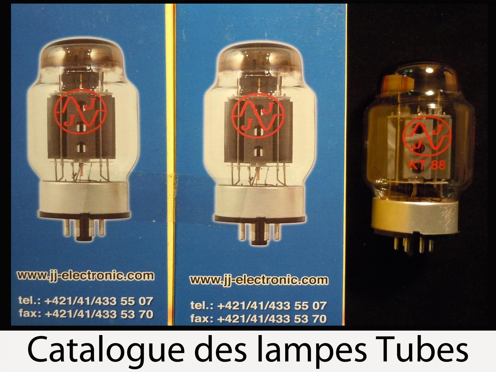 Acceuil carre tubes