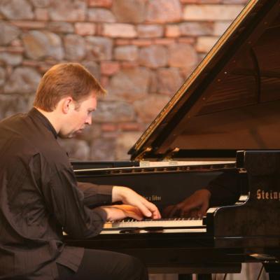 Piano à queue Steingraeber & Söhne B-192N CONCERT