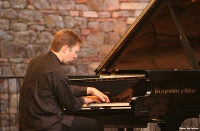 STEINGRAEBER & SOHNE B-192N Piano à queue neuf de concert 192 cm