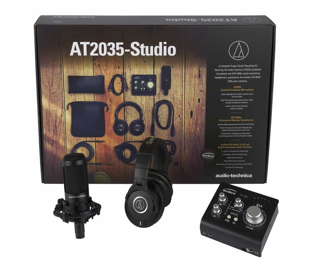 At2035 studio audio technica 2