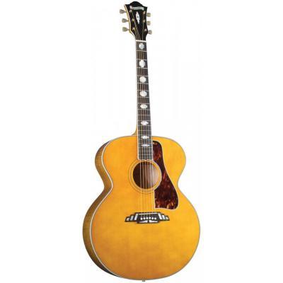 Guitare Folk BLUERIDGE BG2500