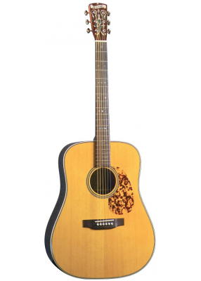 Guitare Folk BLUERIDGE BR160