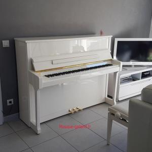 C116t blanc rqb 2