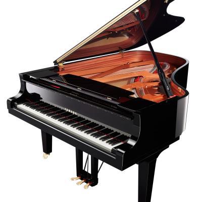 YAMAHA C6X-PE piano à queue 212cm