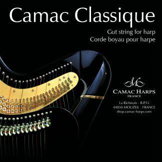 Camacclassique 324x324
