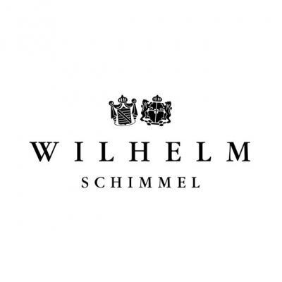 Care logo wilhelm schimmel