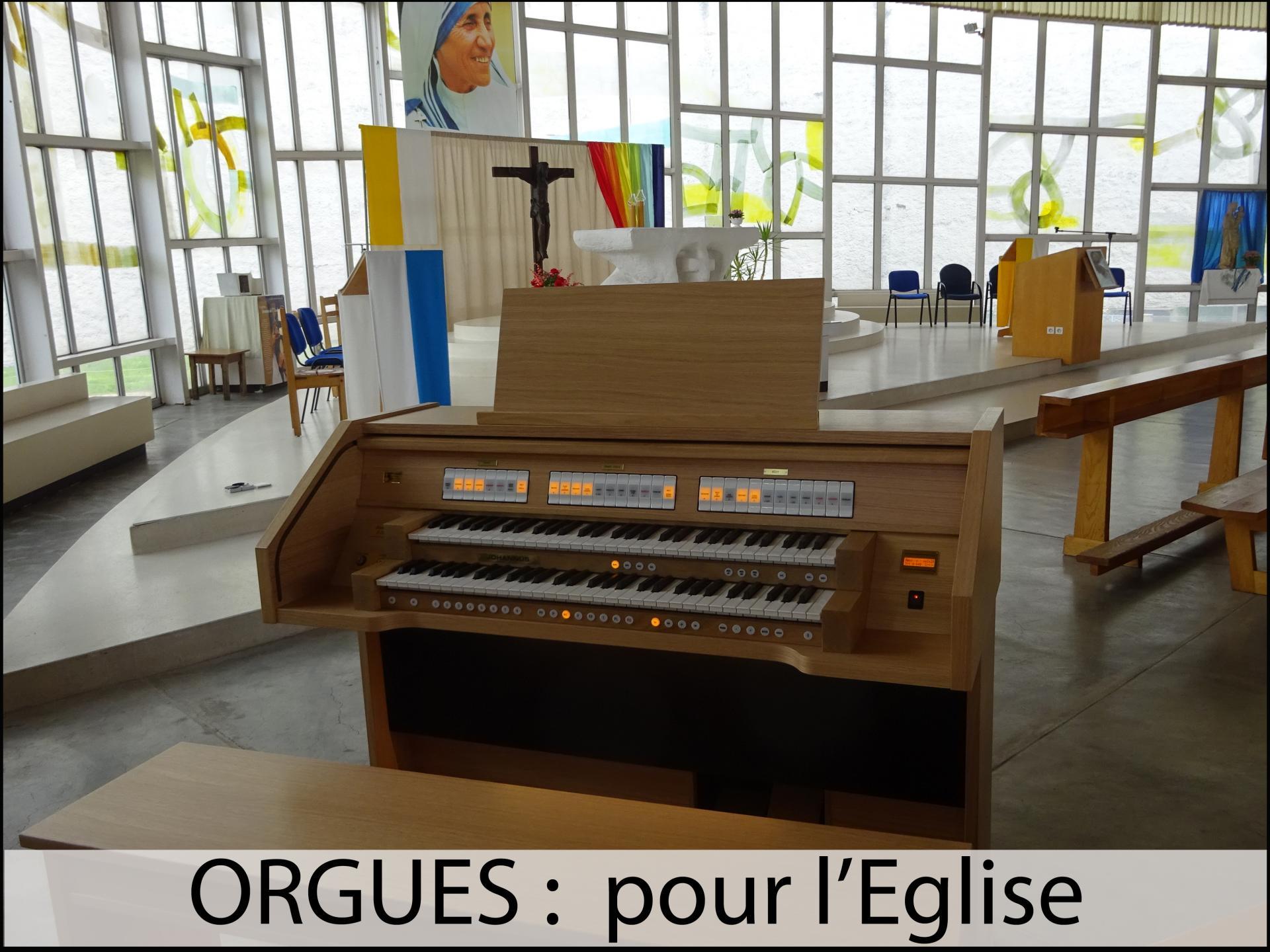 Carre orgue d eglise 1