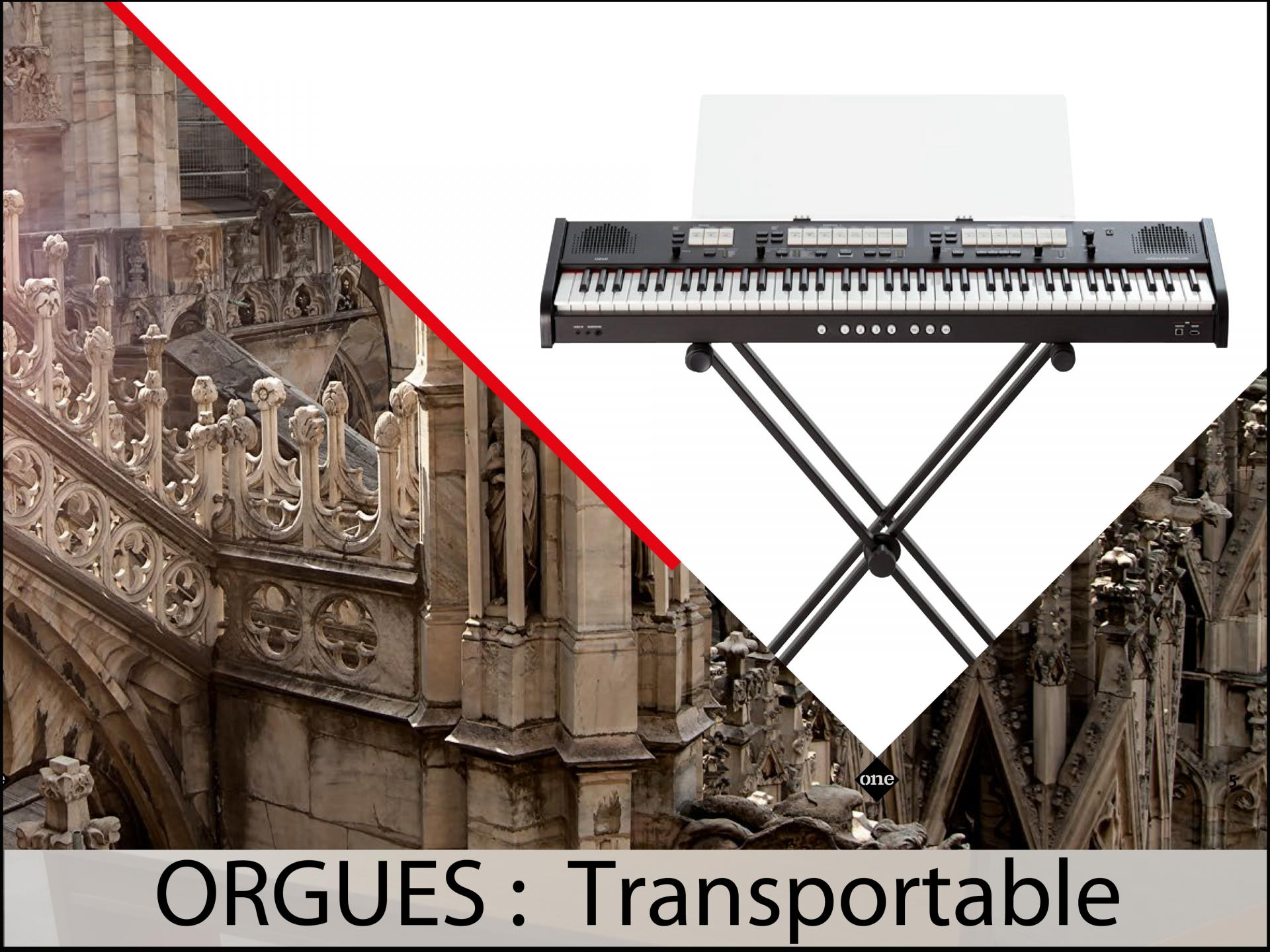 Carre orgue transportable 1
