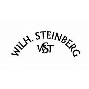 Carre wilh steinberg