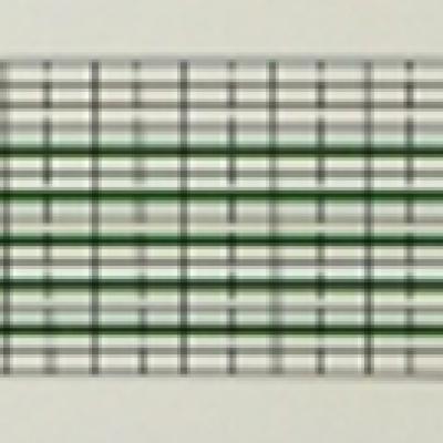 Lot de 5 cartes vierges pour petit componium 15 notes