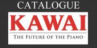 Catalogue kawai