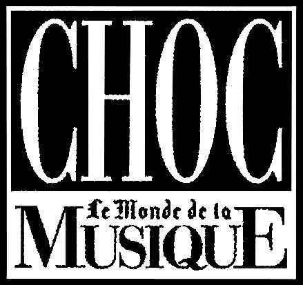 Choc de la musique2