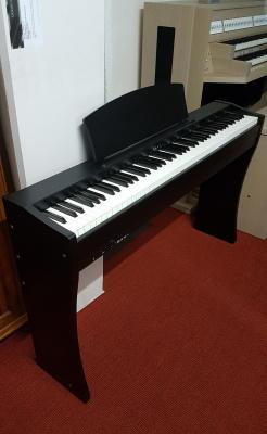 Piano numérique d'occasion KAWAI CL-26 clavier 88 notes