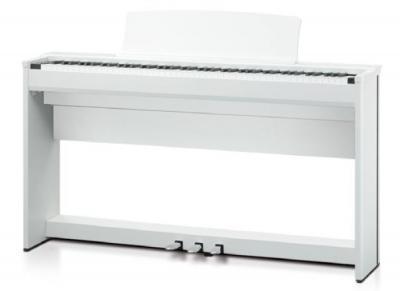 Cl36 blanc