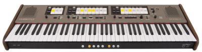 Dexibell CLASSICO L3  orgue  portable classique