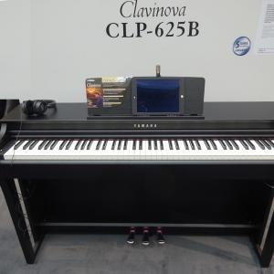 Clp625 b f
