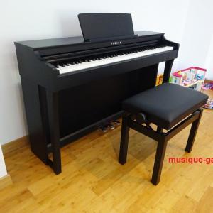 location d 39 un piano num rique d partement 68. Black Bedroom Furniture Sets. Home Design Ideas