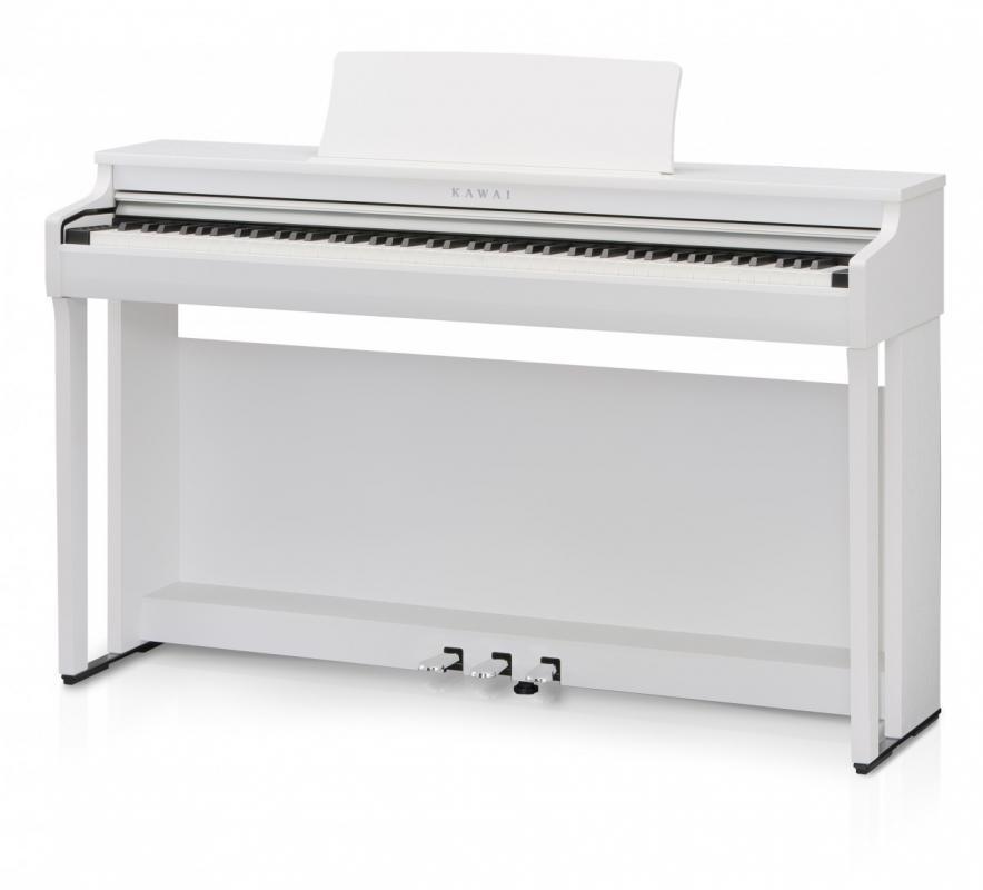 Cn29 blanc