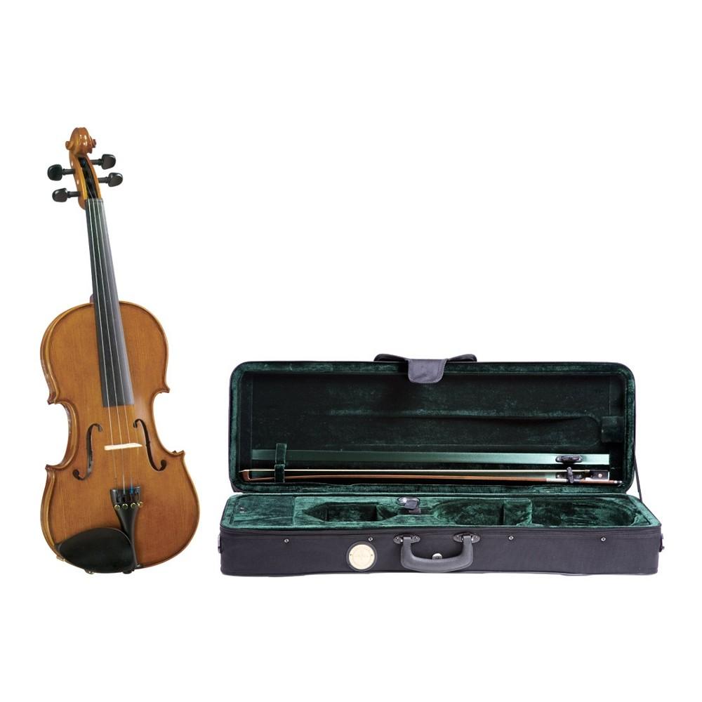 Cremona sv 175 violon 3 4