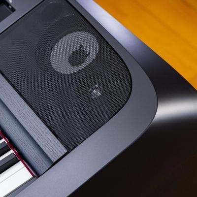 YAMAHA numérique arrangeur DGX-670 noir ( Disponible)