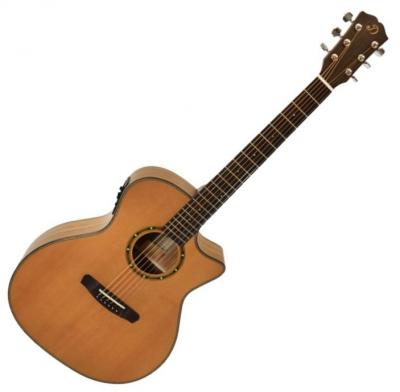 Guitare DOWINA W-GACE-222  MARUS Grand Auditorium