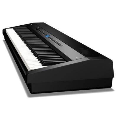 DYNATONE clavier DPP-510