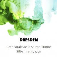Dresden trinite 1