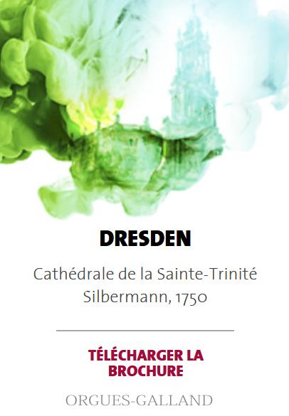 Dresden trinite