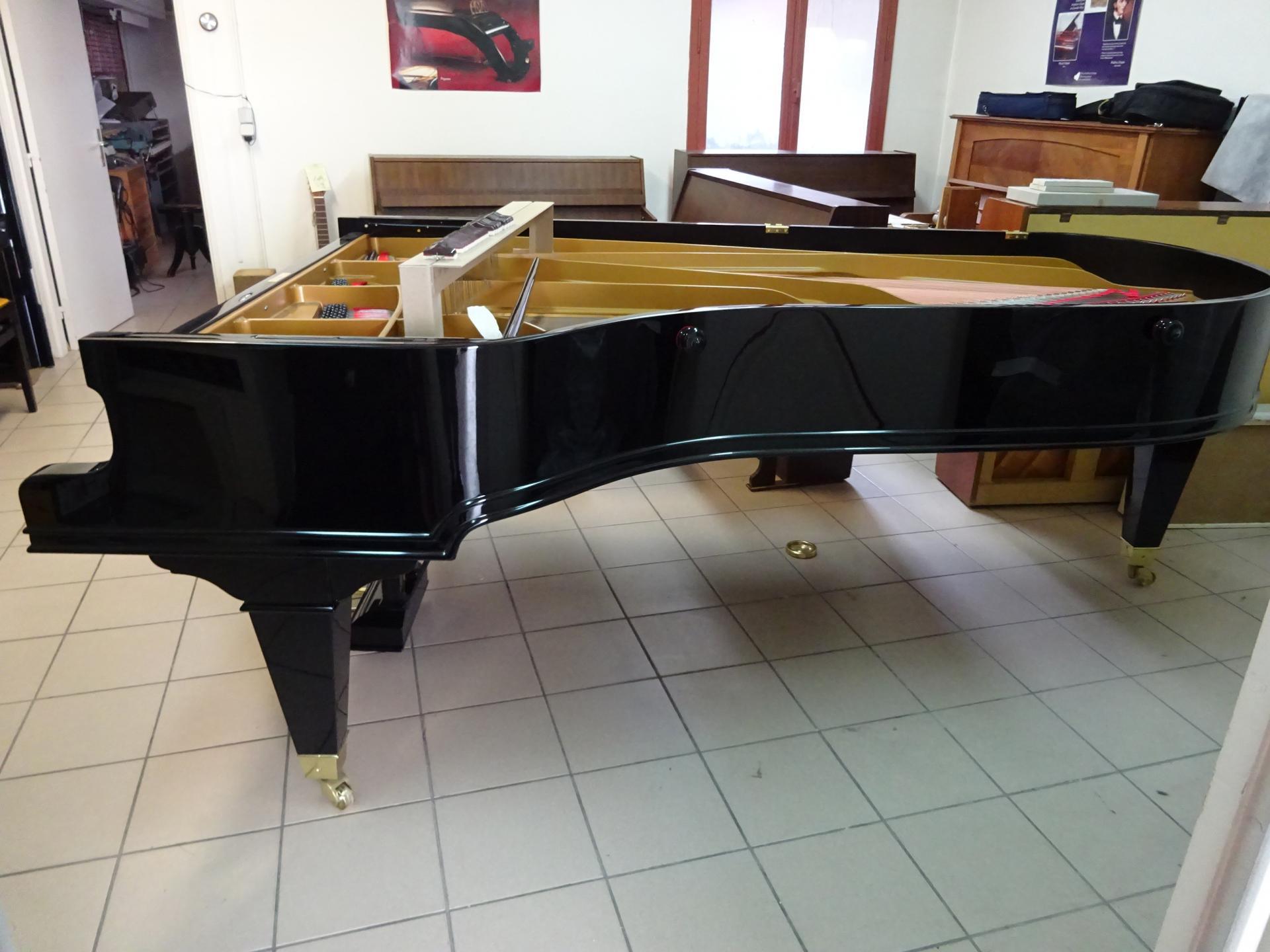 Dsc03875