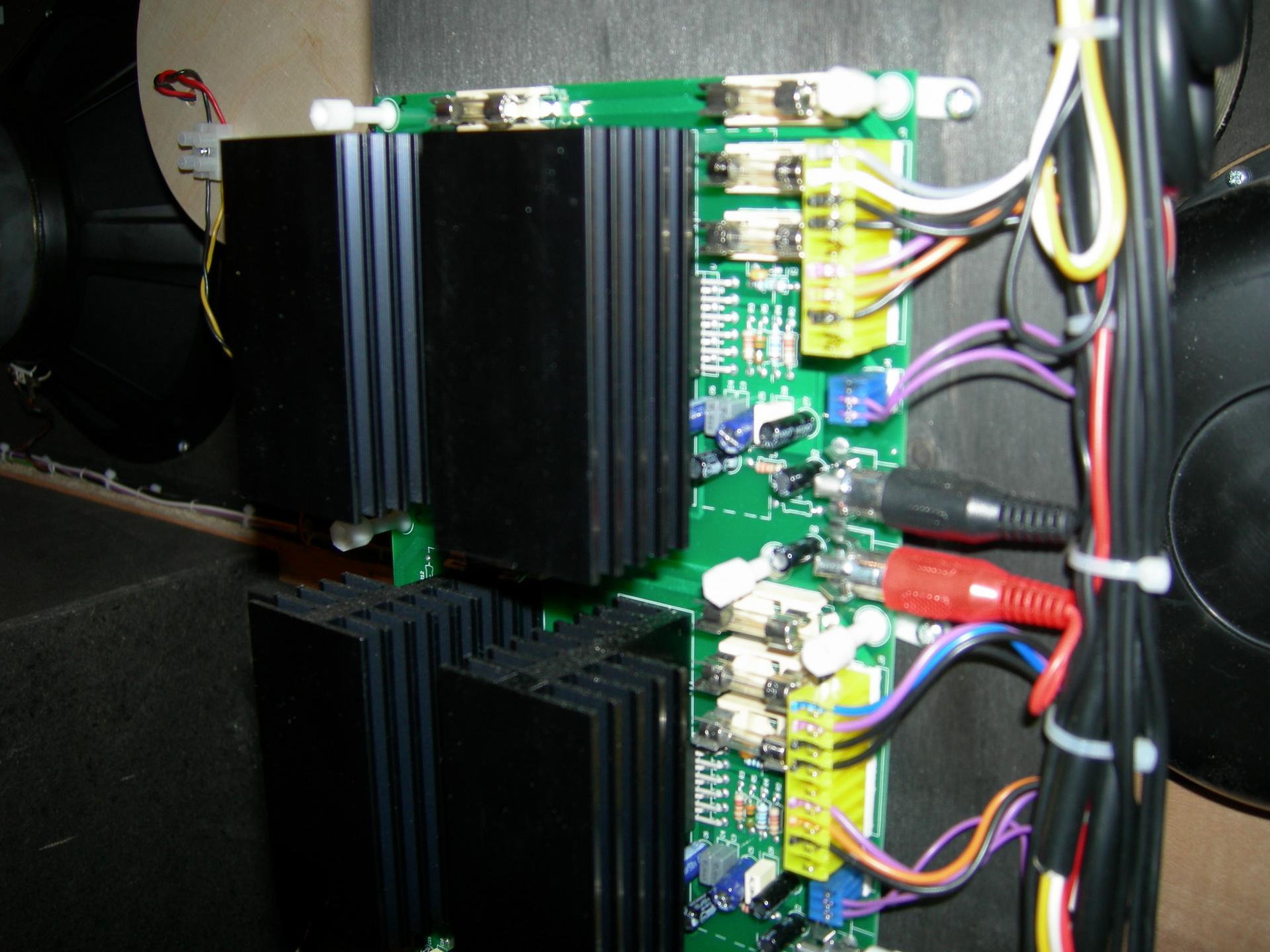 Dscn0218 2