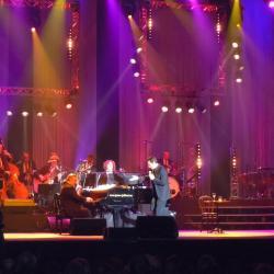 Salles de Concert sur Mulhouse