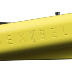 Dx ep604 jaune