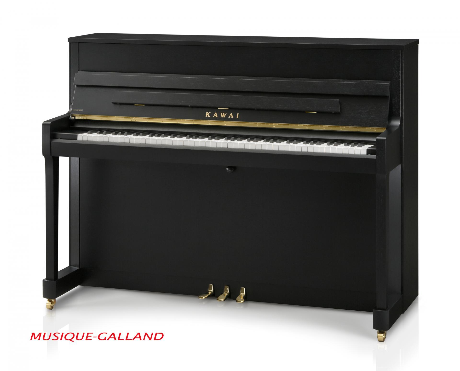 E200 rgb