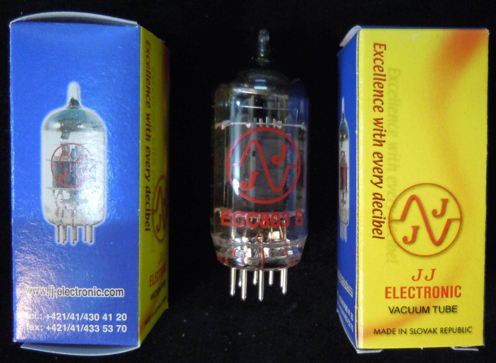 Ecc803s