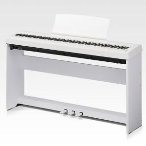 Es110 meuble blanc