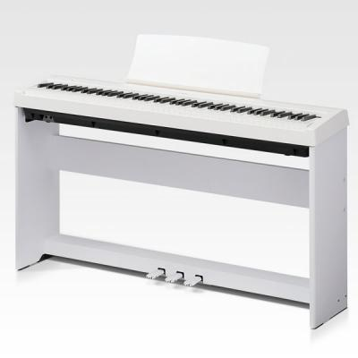 KAWAI ES110-W blanc BUNDEL version meuble