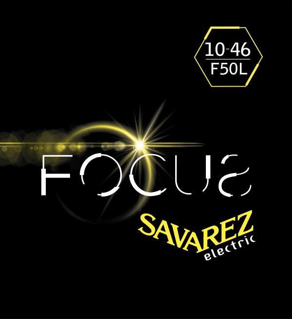 Focus 1046