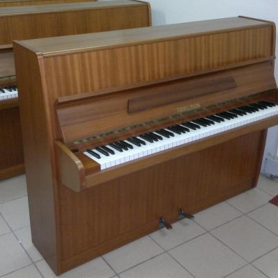 Piano d'étude en occasion 24 x 49 €  CREDIT-GRATUIT LIVRAISON-GRATUITE département-68