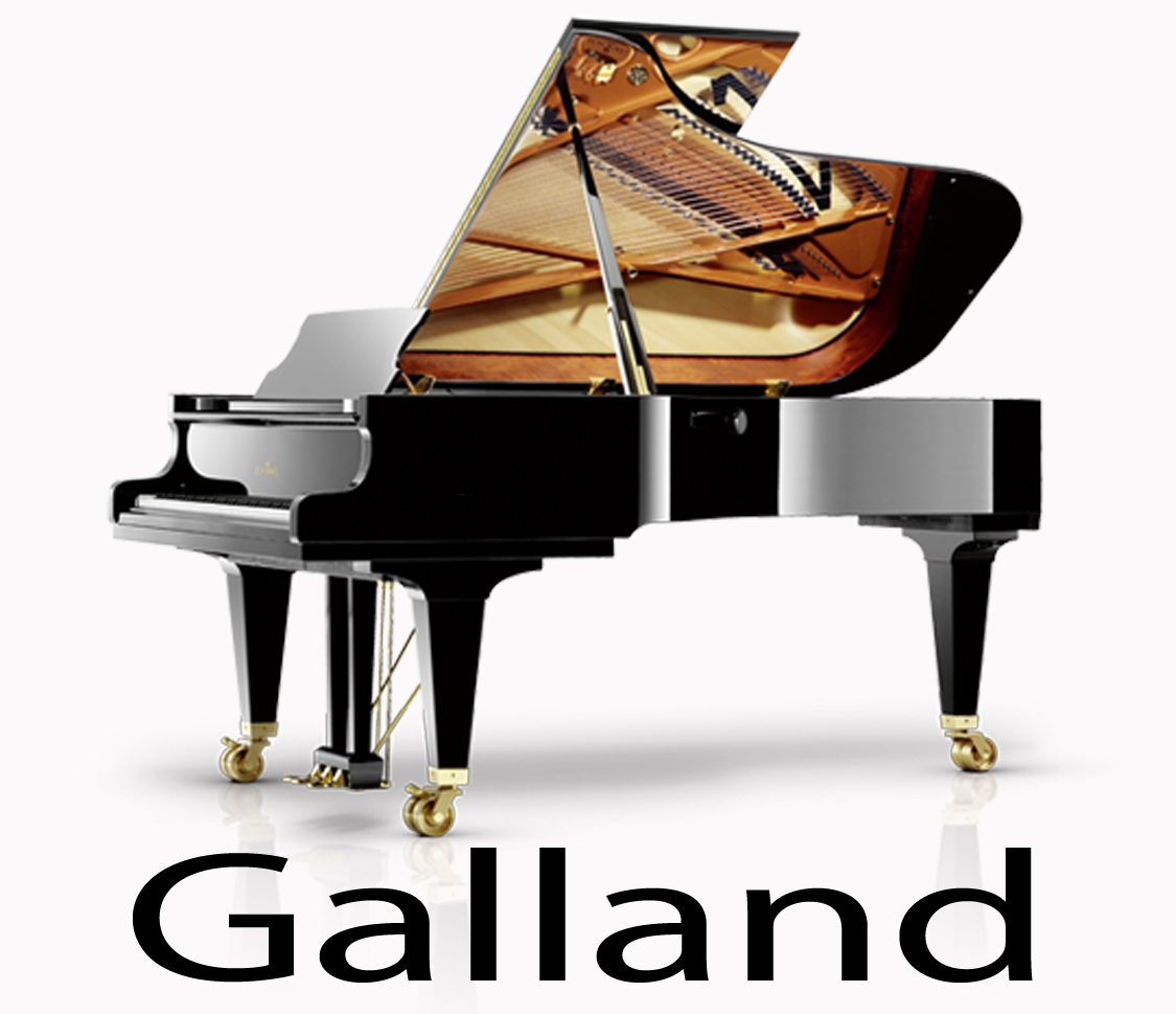 Galland 2015