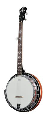 VGS BANJOS TENNESSEE 5