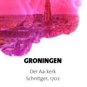 Groningen ak 1