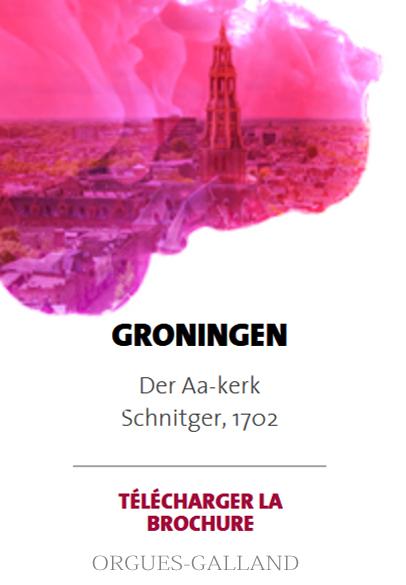 Groningen ak