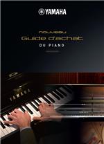 Guide d achat du piano 2018 image