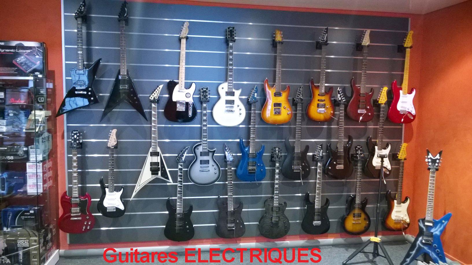 Guitareselec 1